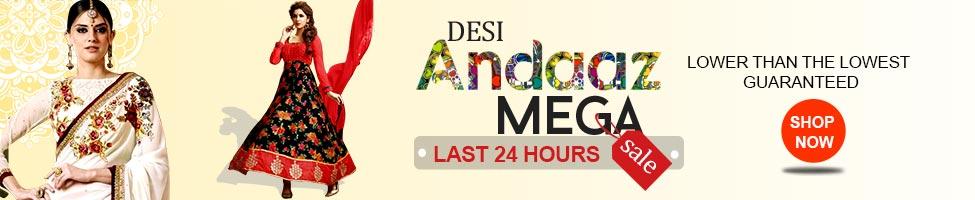 Desi-Andaaz-US-24