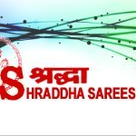 Shraddha Sarees shop online