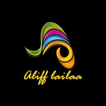 Aliff Lailaa Crafts
