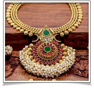 Superhit-necklace-sets_main