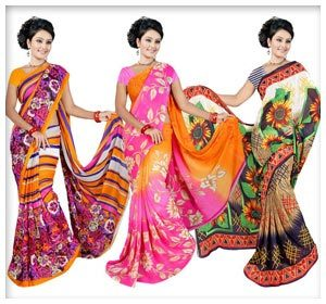 Saree-combo_main