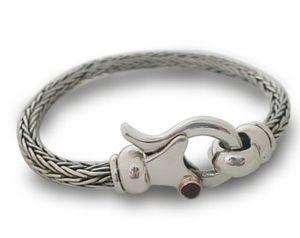 Men-bracelets_main