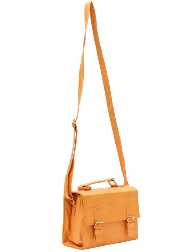 Buy Summer Popsicle Sling Bag Online