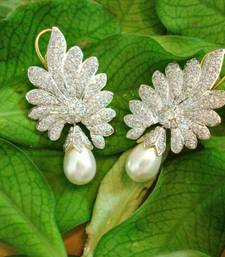 Buy Earring gifts-for-her online