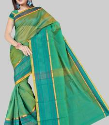Buy CHETTINADU SAREE NO 1055 cotton-saree online