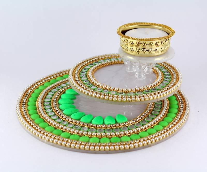 Buy diya online for Diwali decoration material