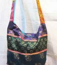 Buy Jhola bag ind00002 tote-bag online