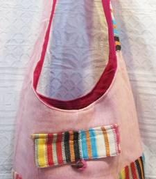 Buy Jhola bag ind00020 tote-bag online