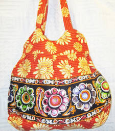 Buy Jhola bag ind00047 tote-bag online
