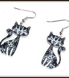 Buy Animal Kingdom Series - Kitty 06 danglers-drop online