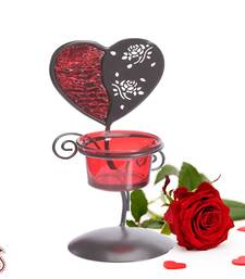 Buy Hearty Candle Stand candle online
