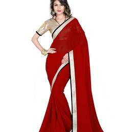 Buy Saree diwali-discount-offer online