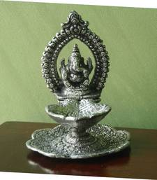 Buy Ganesh Deepak other-home-accessory online