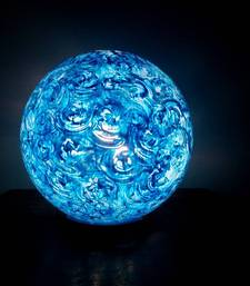 Buy Blueberry Blast-Lollipop Table lamps table-lamp online