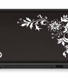 Buy Floral_laptop_decal laptop-skin online