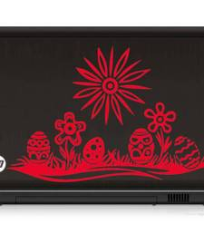 Buy Scene_laptop_decal laptop-skin online