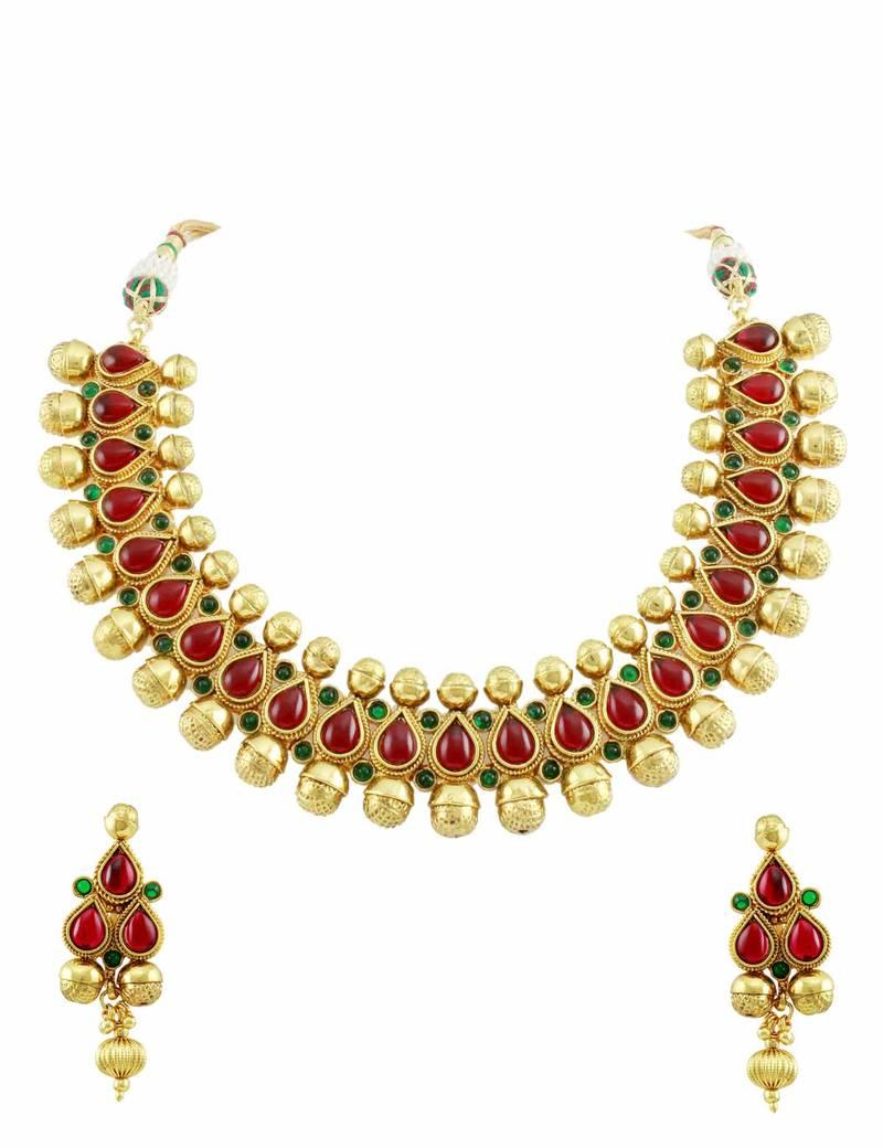 Buy Ruby Glass Beads Necklace Set Online. Wide Band Rings. Italian Gold Anklet. Rhodolite Rings. Cheap Rings. Cheap Stud Earrings. Bangle Earrings. Colour Diamond. Simple Gold Bracelet