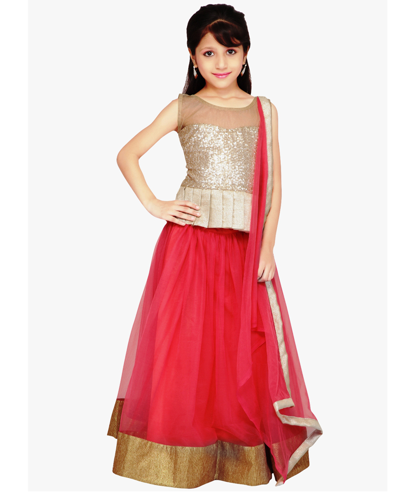 Kids Wear, Kids Dresses for Girls, Kid clothing Online Shopping India