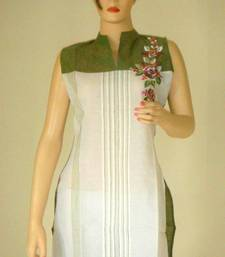Buy Bollywood Partywear Exclusive Kurtis ubk 45  kurtas-and-kurti online