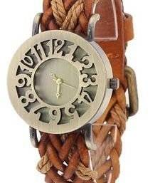Buy watches valentine-gift online