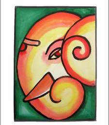 Buy Ganesha painting 06 painting online