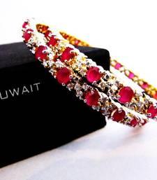 Buy Design no. 16.92....Rs. 2100 bangles-and-bracelet online