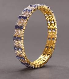 Buy Design no. 16.195....Rs. 2000 pair  bangles-and-bracelet online