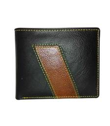 Buy Black wallets wallet online