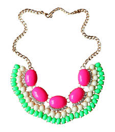 Buy Magical Mystery Nacklace Necklace online
