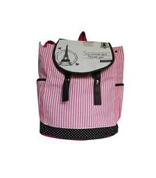 Buy Pink backpacks backpack online