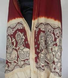 Buy kalamkari dupatta salwars-and-churidar online