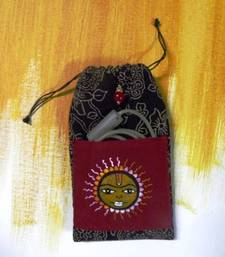 Buy Sun Cover phone-case online