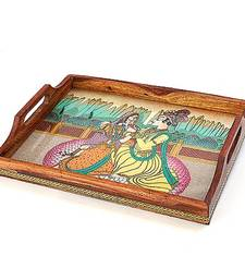 Buy Real Gem Stone Tray-004 tray online