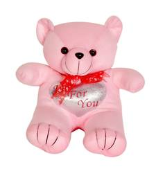 Buy Riya Enterprises Love Bear 35 Cm gifts-for-kid online
