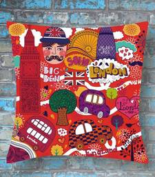 Buy CUSHION COVERS pillow-cover online
