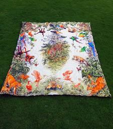 Buy Creature Quilt quilt online