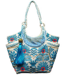 Buy Hand Bag handbag online