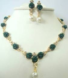 Buy pcns-2 Necklace online