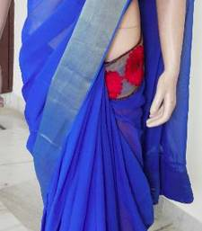 Buy BEAUTY IN GEORGETTE georgette-saree online