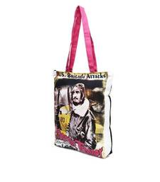 Buy Movie Tote handbag online