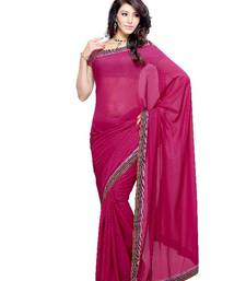 Buy Angelic Festival/Party Wear Designer Saree by DIVA FASHION-Surat tissue-saree online