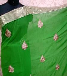 Akshara star plus replica saree shop online