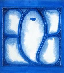 Buy Art Ganesha painting 05 painting online