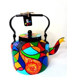 Buy Colour Infusion tea-kettle online