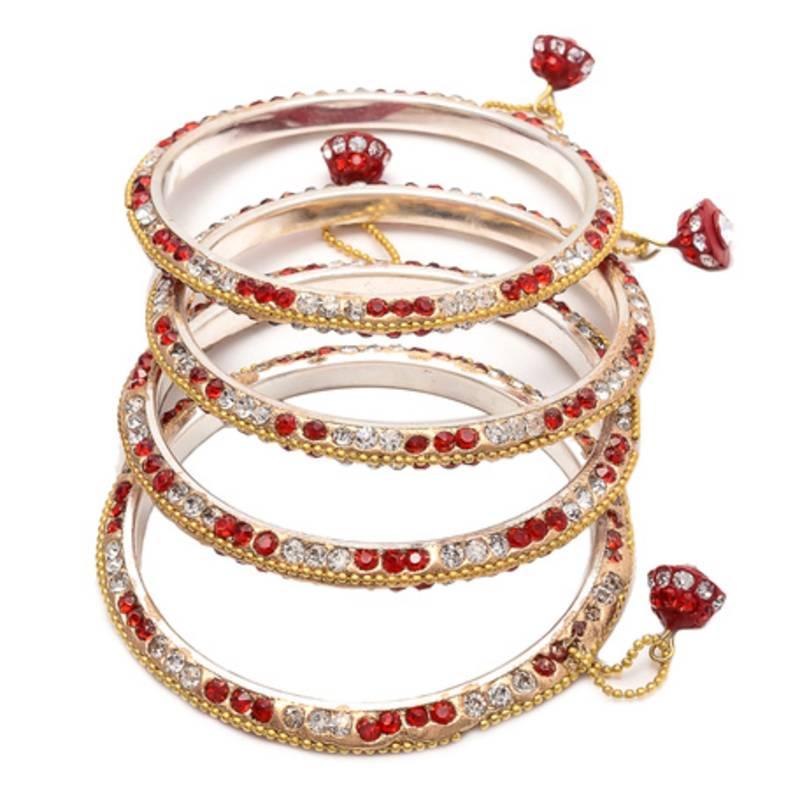 Lac Jewelry - Bug-based Beauty