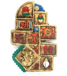 Buy VAASTU BOARD wall-art online