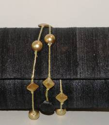 Buy Party ,marriage,gifting,silk, purse,gift, Ethnic, Handmade,Indian,Clutch,bag,handwork,traditional,india clutch online