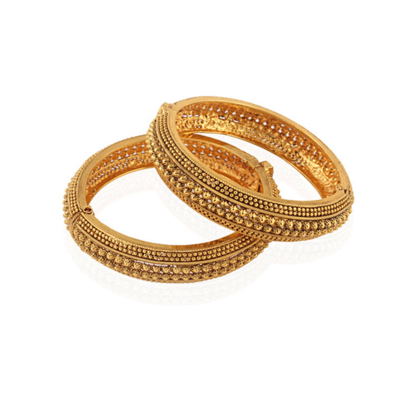 Buy Bestseller Antique Bangle Online
