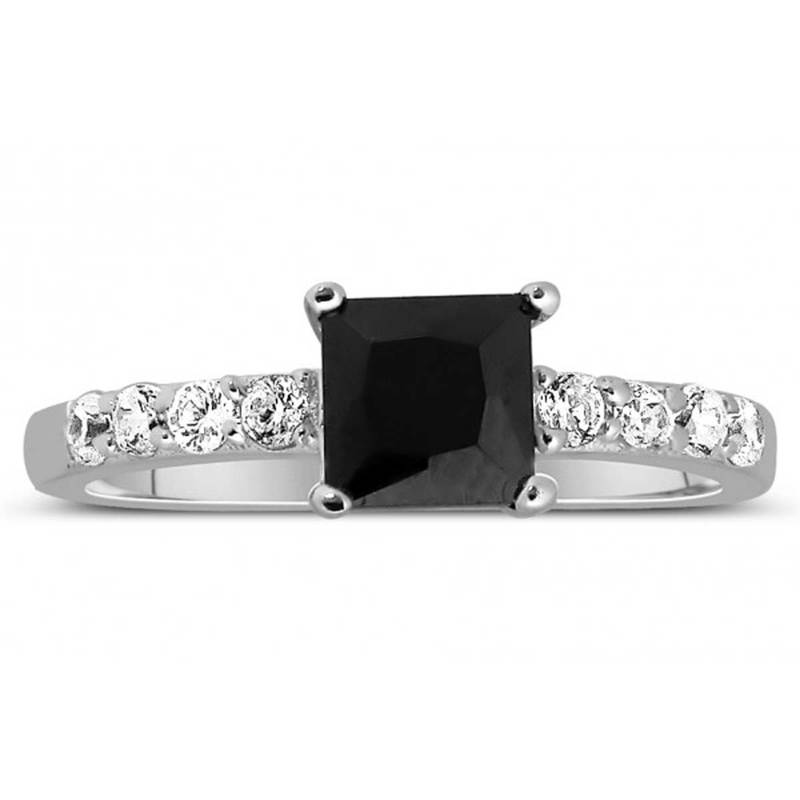 Buy Signity Sterling Silver Pooja Ring Online. Elven Wedding Rings. Square Rings. Barrel Wedding Rings. Western Wedding Rings. Baby Pink Wedding Rings. J Color Engagement Rings. 2.7 Carat Wedding Rings. Warcraft Wedding Rings