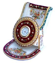 Buy Marble Mobile Stand phone-case online